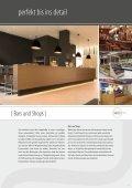 PDF ansehen - Sabine Hense-Ferch - Seite 5