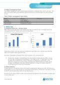 WEMP completed example - Water Corporation - Page 6