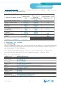 WEMP completed example - Water Corporation - Page 7