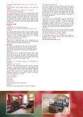 18 Ellesmere Road - Page 3