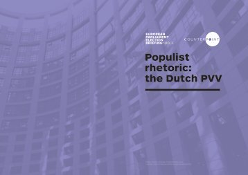 populist-rhetoric-the-dutch-pvv_final