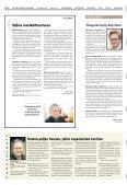 38: 23.9.2010 - Espoon seurakuntasanomat - Page 2