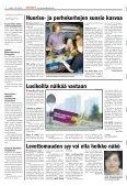 38: 23.9.2010 - Espoon seurakuntasanomat - Page 4