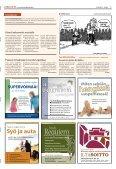38: 23.9.2010 - Espoon seurakuntasanomat - Page 5