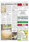 38: 23.9.2010 - Espoon seurakuntasanomat - Page 7