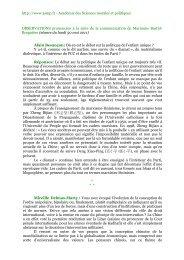 D11_05_30_bastidbrug.. - Académie des sciences morales et ...