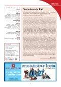 MUTUO CHIROGRAFARIO DA 36 A 60 MESI - Confesercenti Parma - Page 3