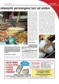 MUTUO CHIROGRAFARIO DA 36 A 60 MESI - Confesercenti Parma - Page 5