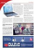 MUTUO CHIROGRAFARIO DA 36 A 60 MESI - Confesercenti Parma - Page 6