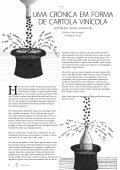 vinho &vino - Page 4