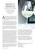 vinho &vino - Page 6