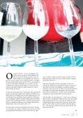 vinho &vino - Page 7