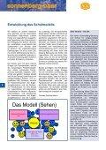 Jahresbericht 2007 - SONNENBERG - Page 6