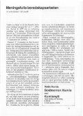 Fredag - Kumla kommun - Page 5