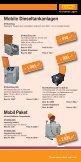 CEMbox aus Polyethylen - Maschinenring Mittelholstein eV - Seite 5