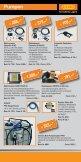 CEMbox aus Polyethylen - Maschinenring Mittelholstein eV - Seite 6