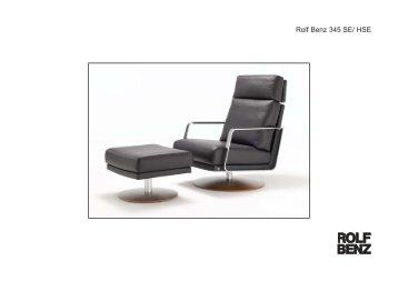 rb_345_en.pdf rb_345_en.pdf 93 K - Rolf Benz