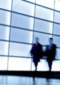 Investor's Guide – Poland How to do Business Investor's Guide ... - Page 4