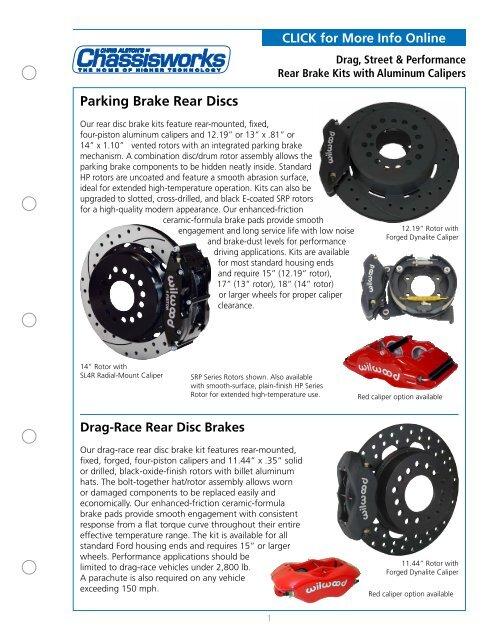 Drum Brake Hardware Kit Rear,Front Better Brake 7146
