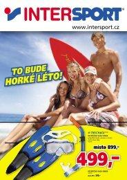 místo 1.199 - Intersport