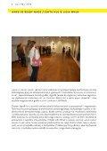 2012 G - Akademia Sztuk Pięknych w Gdańsku - Page 6