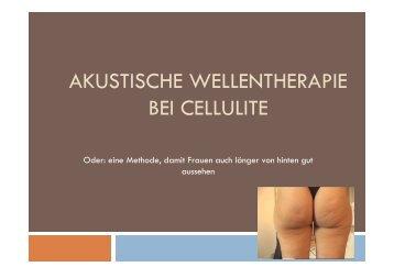 PDF (download, Deutsch) - Dr. med. Bettina Rümmelein