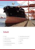 Halbjahresfinanzbericht - Vilmaris - Seite 2
