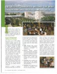 Collegiate Libraries - Richland College - Page 2