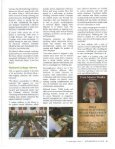 Collegiate Libraries - Richland College - Page 3