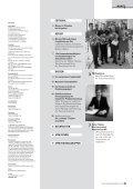 Projektmanagement - Seite 2