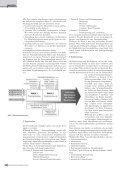 Projektmanagement - Seite 5