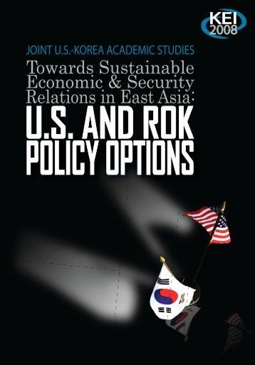 Download - Korea Economic Institute