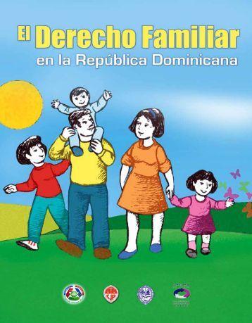 f.Libro Congreso Derecho Familiar