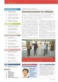 www.st-poelten.gv.at Nr. 1 0/2008 - Seite 4