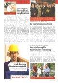 www.st-poelten.gv.at Nr. 1 0/2008 - Seite 6