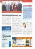 www.st-poelten.gv.at Nr. 1 0/2008 - Seite 7