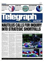 July 2007.pdf - Nautilus NL