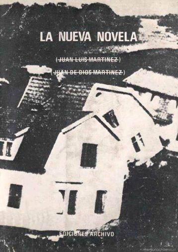 martinez-juan-luis-la-nueva-novela