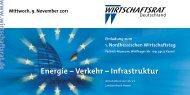 1,02 MB - Wirtschaftsrat der CDU e.V.
