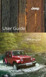 Download - Jeep