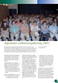150 jaar Diergaarde Blijdorp - Vrienden van Blijdorp - Page 3