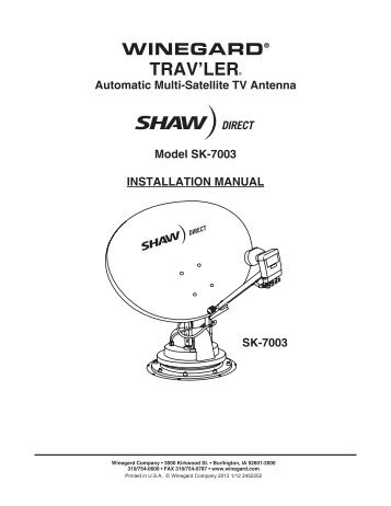 Connecting To The Inter  Using Your Router likewise Toyota Prius Wiring Diagram And Electrical System Circuit 2005 also Tivo Bolt Wiring Diagram further Tv Antenna Wiring Diagram further Owl Intuition Pv. on home network wiring diagrams
