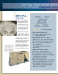 Simplicity™ Controls by York® Simplicity™ Controls by York - Page 2