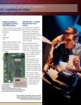 Simplicity™ Controls by York® Simplicity™ Controls by York - Page 3