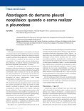 Modelo Correto - ITpack - Page 7