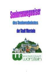 AWO - Warstein