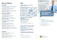 Themen 2013 (PDF, 669,7 KB)