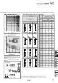 Sine Cylinder - SMC ETech - Seite 5