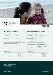 2012 Enc Integral+Mundi Consejo.ai - Colegio de Mediadores de ...