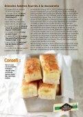CUISINE EN FÊTE - Burnbrae Farms - Page 5